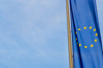 European Union wants users to be able to uninstall bloatware