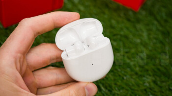 OnePlus may have just confirmed its next ultra-affordable AirPods alternatives