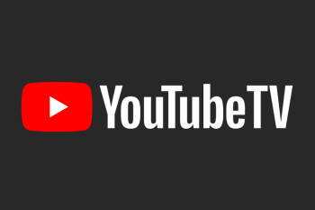 Sign up to YouTube TV and get a free Chromecast with Google TV