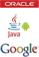 Google slammed with lawsuit by Oracle regarding Java in Android
