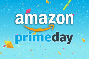 Amazon Prime Day: Get up to $50 in credit by making a purchase from Whole Foods or Amazon 4-star