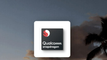Qualcomm Snapdragon 875 will be unveiled in December