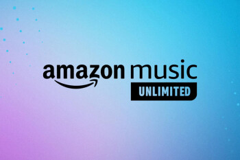 Snag 3 months of Amazon Music Unlimited for just $0.99