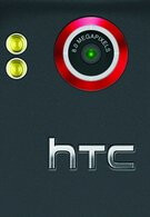 With the aid of Android, HTC jumps into the top 10 list of handset manufacturers