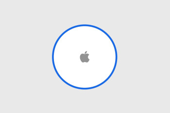 New Apple product appears on invite for iPhone 12 event