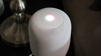 Apple has a smart speaker lined up for the iPhone 12 event, but it's not the HomePod 2