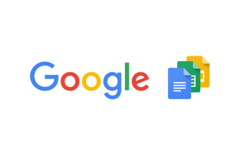 Google releases @mentions for Docs—here's how it works