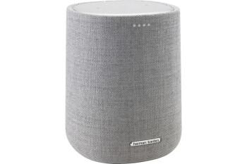 Killer deal: Harman Kardon's Citation One smart speaker drops to just $80 ($150 off)