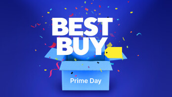Top Prime Day tech deals at Best Buy: Galaxy S20, Note 20, iPhone XS, and many more