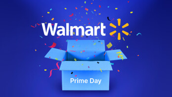 Best Walmart deals on Prime Day: smartphones, smartwatches, TVs and others