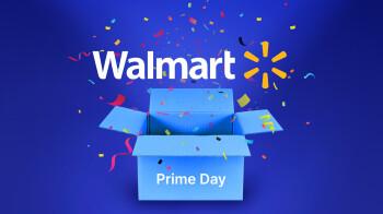 Best Walmart deals on Prime Day 2021: smartphones, smartwatches, TVs