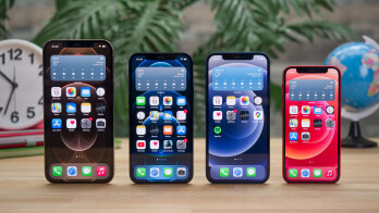Best Apple deals on Amazon Prime Day: iPhones, iPads, AirPods, and more