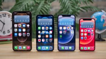 Best Apple deals on Amazon Prime Day 2021