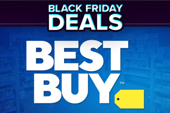 Best Buy counters Amazon Prime Day 2020 with early Black Friday deals