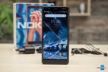 HMD Global completes Android 10 rollout as Nokia 5.1 starts receiving update