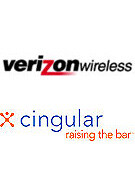 Mobile content to be strictly censored by wireless carriers