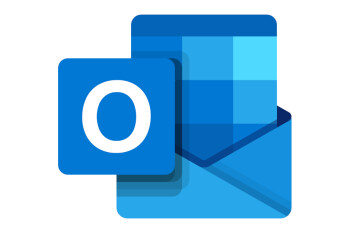 Outlook for Android update brings Google and  Samsung calendar support