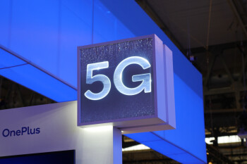 Nearly half of iPhone users asked mistakenly think they have a 5G connection