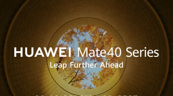 Huawei seems to be in a rush to launch Mate 40 before iPhone 12 to preserve market share