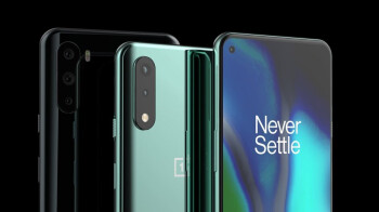 OnePlus Nord N10 5G and N100 could make October all the more exciting