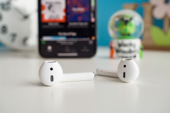 Apple giving away free AirPods with every iPhone 11 purchase in India