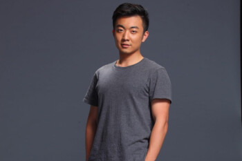 OnePlus co-founder leaves the company ahead of OnePlus 8T announcement