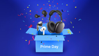 Best Amazon Prime Day Bluetooth Headphones Deals: Apple, Sony, Beats, Jabra, Bose, and more