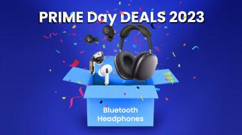 Best Amazon Prime Day Bluetooth Headphones Deals: Updated day 2
