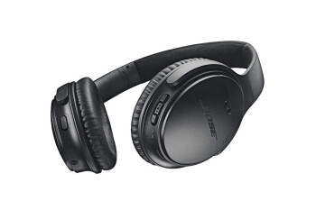 Forget the elusive AirPods Studio and grab these awesome Bose headphones at $150 off while you can