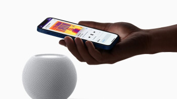 The incredibly affordable HomePod mini is official with nifty new features
