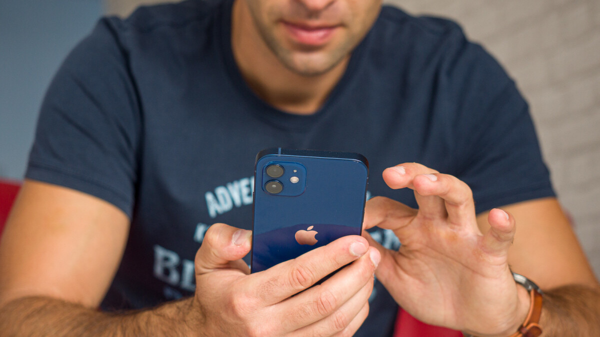 The Best Iphone 12 Price And Deals On T Mobile Verizon At T Or Unlocked Phonearena