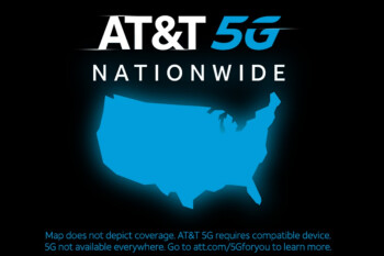 AT&T claims a big nationwide 5G win in anticipation of the iPhone 12 release