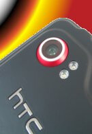 HTC Droid Incredible is expected to get a dose of Froyo on August 18th?