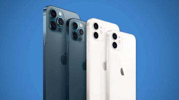 5G iPhone 12 off to strong start as Taiwan pre-orders sell out in 45 minutes