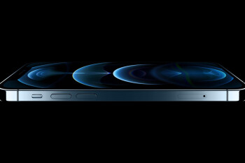 No apparent reason for the average consumer to buy the iPhone 12 Pro, say analysts