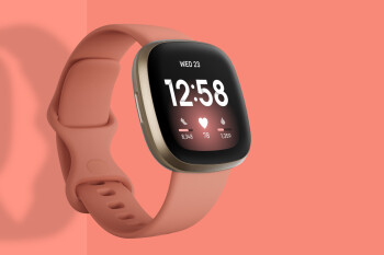 Fitbit Versa 3 and Fitbit Sense getting Google Assistant integration in 2020