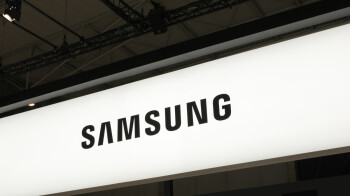 Samsung makes fun of Apple's 5G move although the U.S. firm could get the last laugh