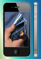 Apple hires a mobile payments expert, is wave&pay imminent?