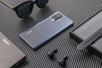 Vivo arrives in the UK and Europe as the next big smartphone brand
