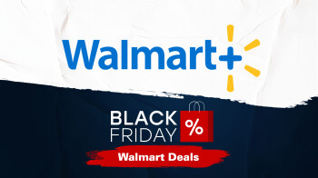 Best Walmart Black Friday deals: our expectations
