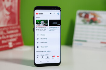 YouTube for Android will soon give users the option to choose default video quality on Wi-Fi and mobile data