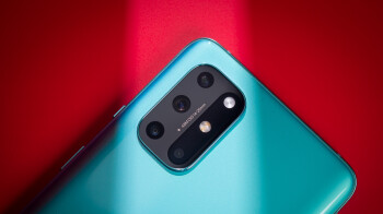 OnePlus Nord N10 5G to arrive in blue with OnePlus 8T-like camera bump