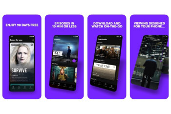 Video-streaming service Quibi reaches its end-of-life after six months of operation