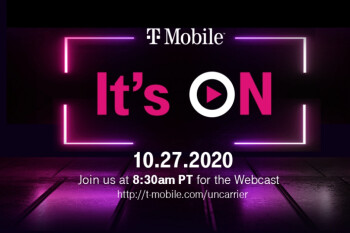 T-Mobile might try to disrupt yet another industry with its next Un-carrier move