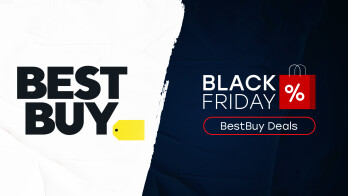 Best Black Friday 2021 deals from Best Buy: our expectations