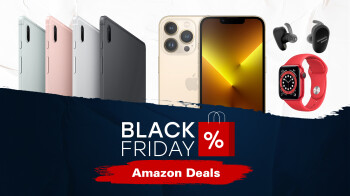 Amazon Cyber Monday deals available now