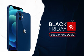 Best iPhone deals on Black Friday 2020