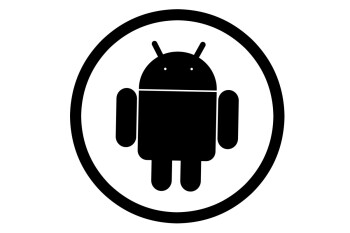 You must delete these very popular Android apps before they render your phone unusable