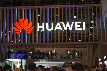 Huawei's breakthrough Petal Search app helps users install content banned by the U.S.