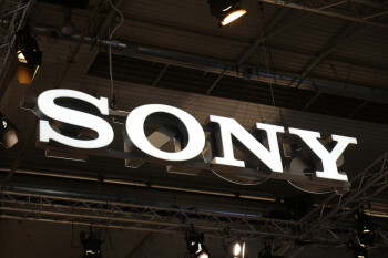 Apple Glass rumor has device launching during H1 2022 sporting Sony microLED panels